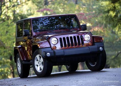 jeep wrangler automatic jeep wrangler specs 2006 2007 2008 2009 2010 2011