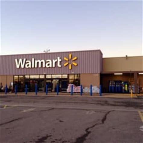 Small Ls At Walmart by Walmart 12 Fotos Warenh 228 User 101 W Us Highway 60 Mountain View Mo Vereinigte Staaten
