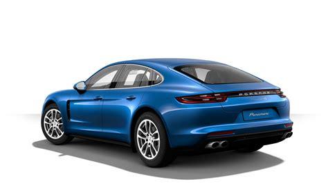 blue porsche 2016 100 blue porsche 2016 2016 porsche 911 targa 4s
