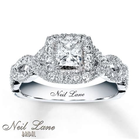 Bridal Engagement Rings by Neil Bridal Engagement Rings Engagement Ring Usa