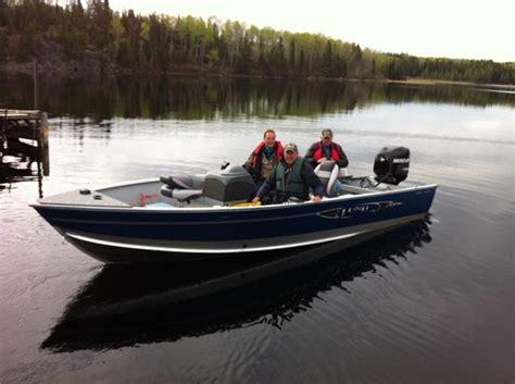 mercury boat motor not getting gas dog lake resort boat and motor rentals at dog lake resort