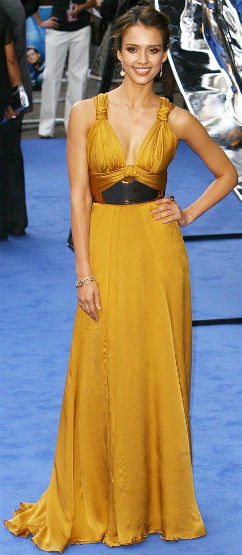 Copy Albas Fantastic Four Gucci Dress by Best 25 Alba Fantastic Four Ideas On