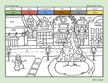 christmas coloring pages middle school christmas coloring page for middle school math students