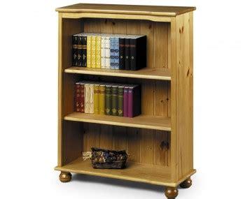 walden bookcase bookcases bookshelves shelving units frances hunt