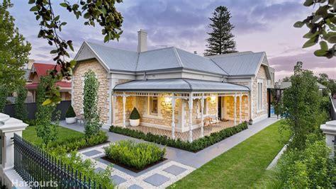 australia s six most homes