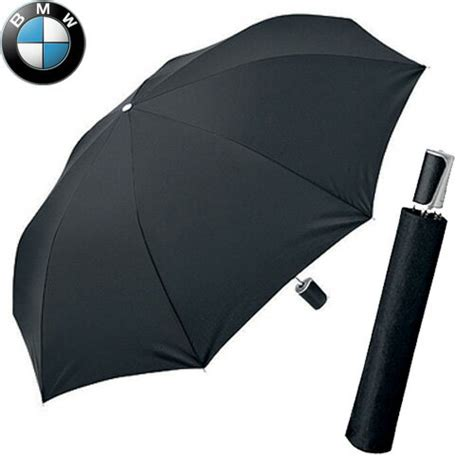 bmw umbrella bmw umbrella bmw golfsport functional umbrella genuine