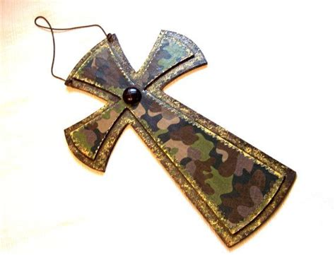 camo home decor camo cross wall decor cross wall decor camo home decor