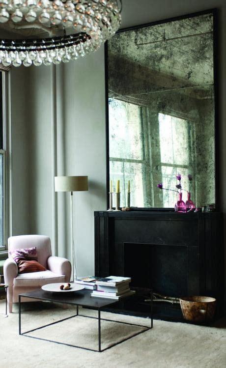 Badezimmern Ideen 2369 by 13 Besten Mirror Mirror On The Wall Bilder Auf