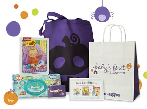 Babies R Us Gift Card Where To Buy - baby s first halloween 75 babies r us gift card giveaway girl gone mom