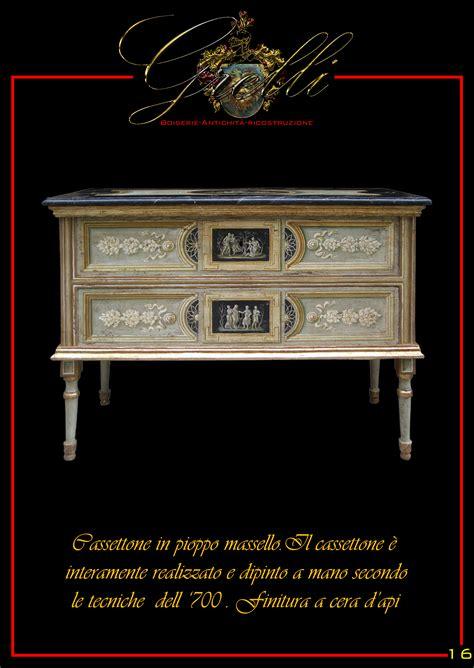 mobili decorati mobili decorati su misura mobili dipinti a mano legnoeoltre