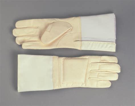 comfort fencing gloves produkt