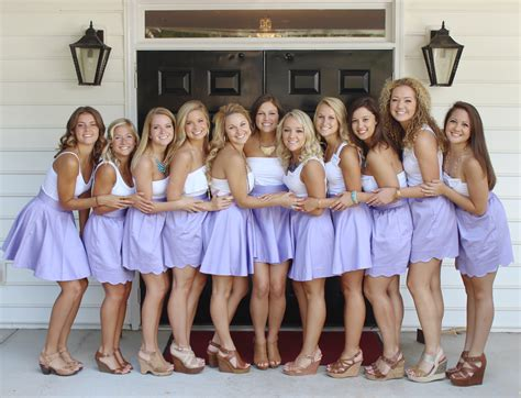 typical sorority 21 lessons from a not so typical sorority