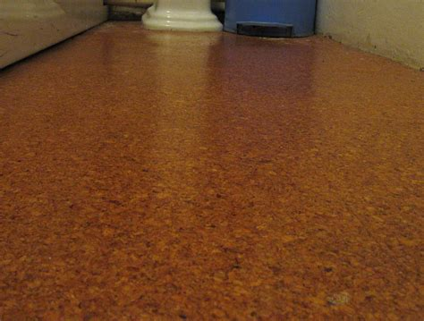 file cork bathroom flooring jpg wikipedia