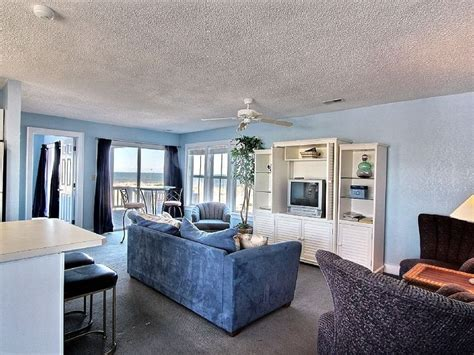 19 best lakeside rentals images on outer banks