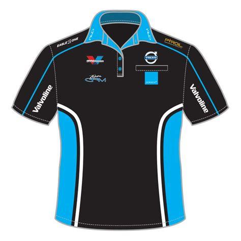 Garry Rogers Motorsport Wilson Security Racing   V8