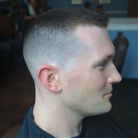 high fade haircuts 2016 100 most fashionable gents short hairstyle in 2016 from
