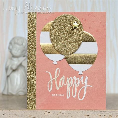 glitter for card best 25 glitter cards ideas on handmade