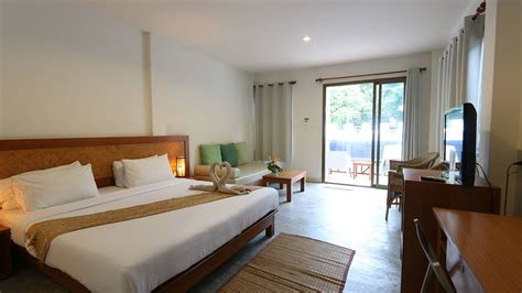 book direct rooms samed cabana resort beachfront resort on koh samed book direct get 5 top up all promotions