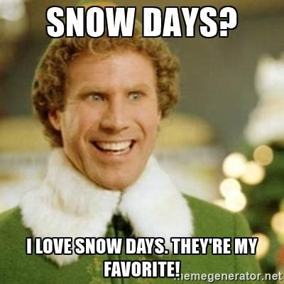Snow Day Meme - best 25 snow day meme ideas on pinterest teacher snow