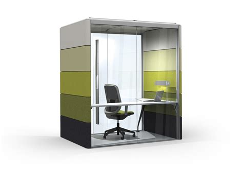 Home And Interiors Scotland acoustic pods claremont office interiors office