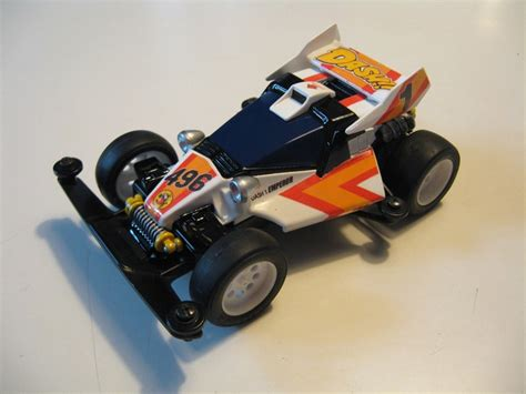Dash 1 Emperor Metallix 17 best images about mini 4wd on shops four wheel drive and sun