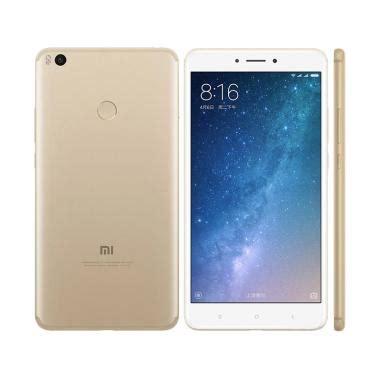 Jual Xiaomi Mi Max 3gb 64gb Kaskus jual hp xiaomi mi max 64gb harga promo diskon