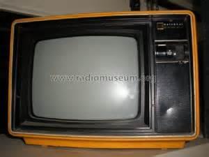transistor tv transistor tv sofort bild tr 310eu television panasonic
