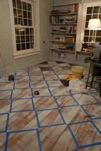 design sponge   floor redesign