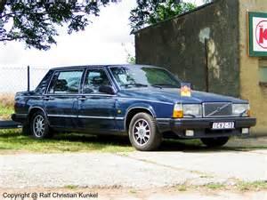 1988 volvo 760 gle turbo 2017 2018 best cars reviews