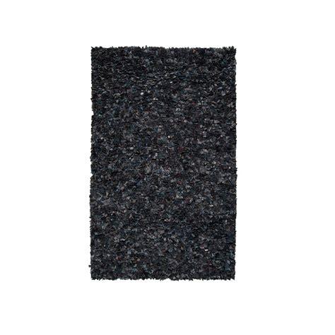 hobo rugs hobo navy slate mauve 2 x 3 surya rugs touch of modern