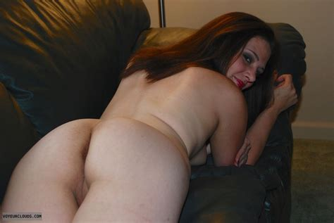 Nude Milf Ass Big Lady Sex