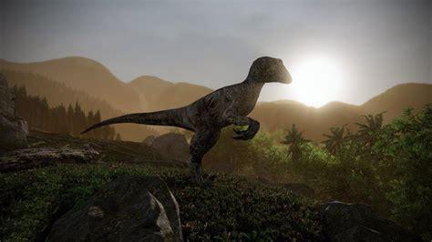 dinosaurus film online hd jungle dinosaurs movie jurassic world wallpaper