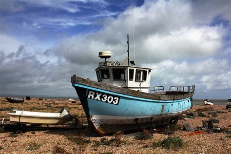 ocean fishing boat pictures free photo fishing boats water sea ocean free image