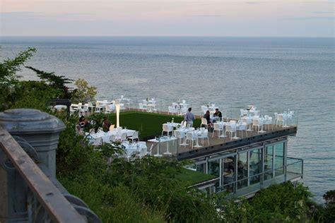 terrazza mare sirolo ristorante sul mare numana ristorante numana