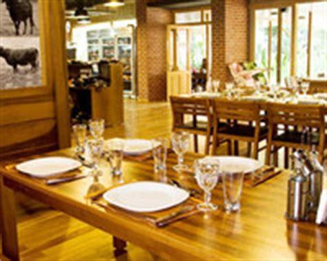 restoran ve kafe acmak icin gerekli islemler uzmantv