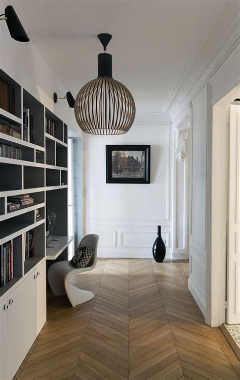 decoration interieur de maison en    idees