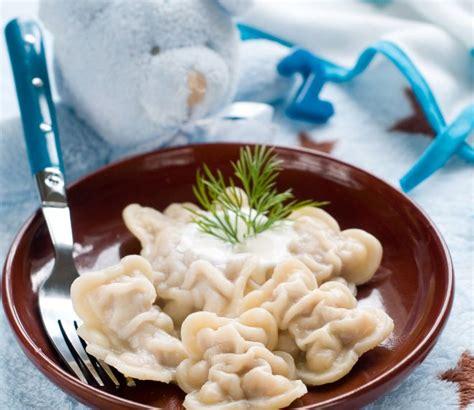 ricetta tortellini fatti in casa tortellini fatti in casa con pomodoro e basilico mamma