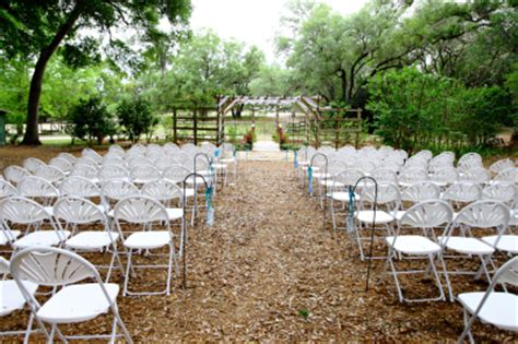 Harmony Gardens Wedding by Harmony Gardens Tropical Wedding Garden Wedding Venue