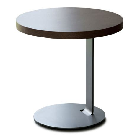 Single Table by Porada Single Coffee Table