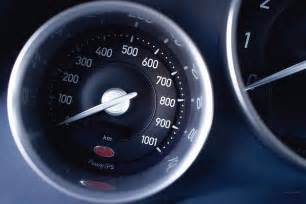 Bugatti Speedometer 301 Moved Permanently