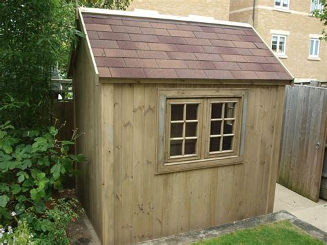 Roof Felt For Sheds by 17 Best Images About Garage Stuff On Sheds