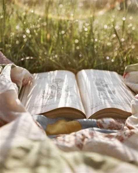 imagenes surrealistas libros libros compartimos un brunch
