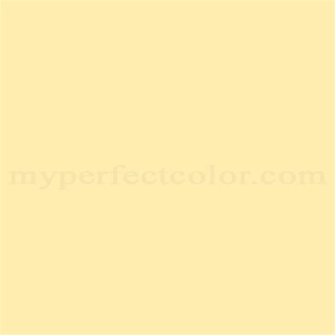 behr 370a 2 pale daffodil match paint colors myperfectcolor