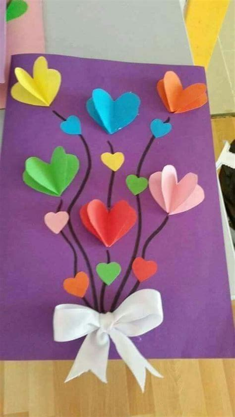 cards crafts kids projects 7 1 11 8 1 11 396 best images about mother s day craft ideas on