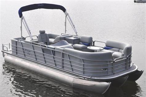 pontoon boats for sale bentley bentley pontoons 220 rear lounger boats for sale