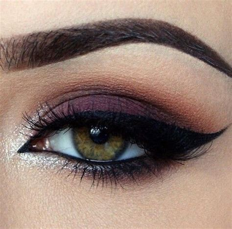 cena eye color 25 best ideas about hazel eye makeup on hazel