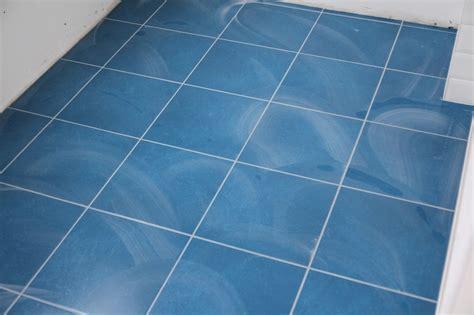 Carrelage Salle De Bain Bleu 2820 by Carrelage Salle De Bain Bleu Carrelage Salle De Bain Bleu
