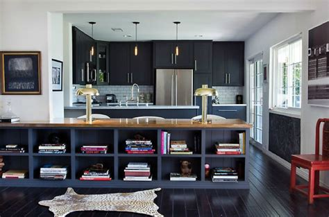 trend alert grey cabinets in the kitchen homedesignboard black kitchen cabinets contemporary kitchen house of
