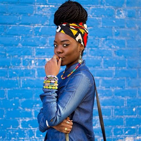 how to wrap african bareds 56 best black girl hairstyles braiding images on