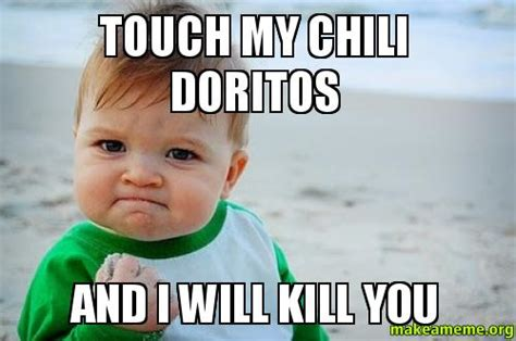 Doritos Meme - doritos meme 28 images image 757272 dorito pope know